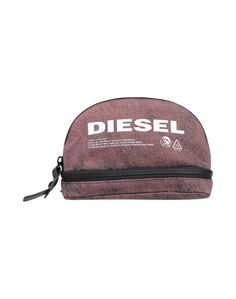 Beauty case Diesel