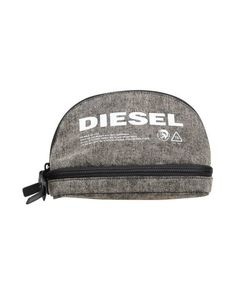 Beauty case Diesel