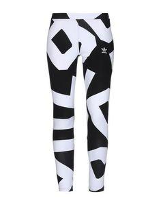 Легинсы Adidas Originals