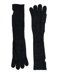 Перчатки Only