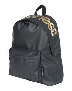 Рюкзаки и сумки на пояс Happiness