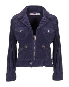 Куртка Nolita DE Nimes