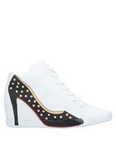 a30da9a9 Купить женские кроссовки и кеды OLO в интернет-магазине Lookbuck