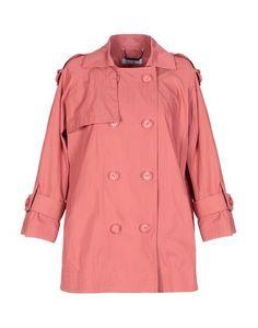 Легкое пальто & Mo Re