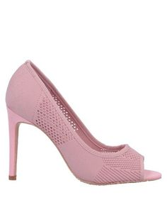Туфли Francesco Milano