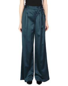 Повседневные брюки Alexanderwang.T