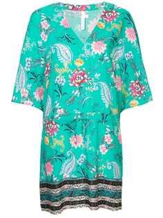 Одежда Seafolly
