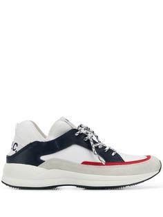 Обувь A.P.C.
