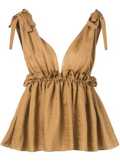 Одежда Dondup
