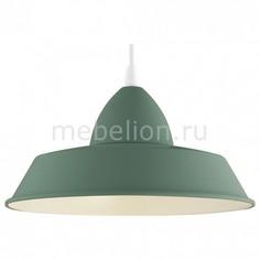 Подвесной светильник Auckland-P 49056 Eglo