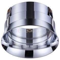 Рамка на 1 светильник Carino 370570 Novotech