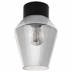 Накладной светильник Verelli 97634 Eglo