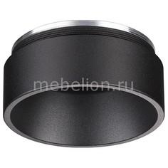 Рамка на 1 светильник Legio 370511 Novotech