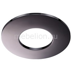 Рамка на 1 светильник Regen 358010 Novotech