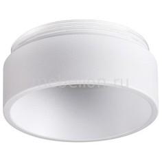 Рамка на 1 светильник Legio 370512 Novotech