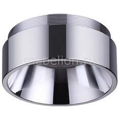 Рамка на 1 светильник Legio 370514 Novotech