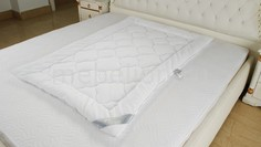 Одеяло детское (95х145 см) Pure Line Sophie Arya