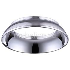 Рамка на 1 светильник Unite 370537 Novotech