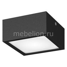 Накладной светильник Zolla 380274 Lightstar