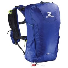 Рюкзак Salomon Peak 20
