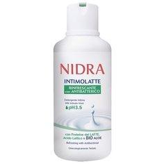 Nidra Гель для интимной гигиены