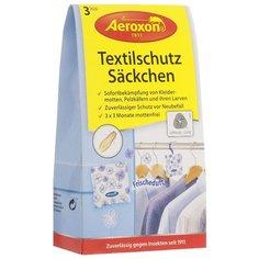 Саше Aeroxon для защиты тканей
