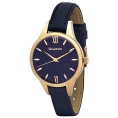 Наручные часы Guardo B01099-4