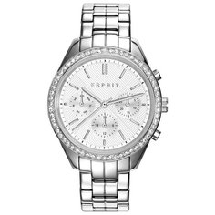 Наручные часы ESPRIT ES109232002