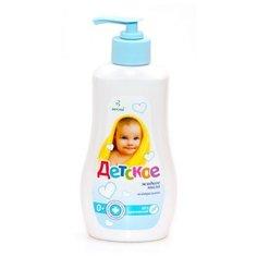 Весна Крем-мыло жидкое Детское