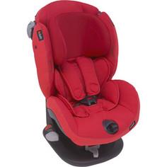 Автокресло BeSafe 1 iZi-Comfort X3 Sunset Milange 525107