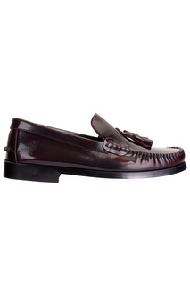 shoes POLO CLUB С.H.A.
