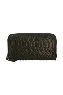 purse ORE10