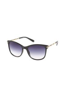 Очки солнцезащитные Vittorio Richi