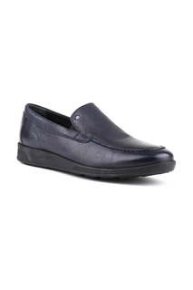 Туфли мужские CORSANI FIRENZE
