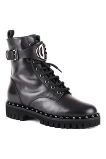 Ботинки женские Baldinini