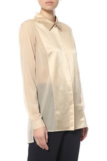 Блуза Donna Karan