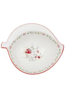 Салатник Best Home Porcelain