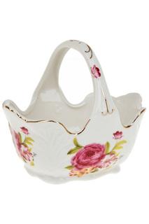 Конфетница, 12,5х10х11 см Best Home Porcelain