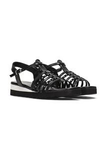 sandals Hispanitas