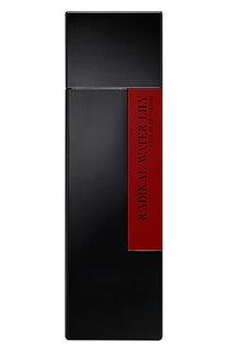 Духи Radikal Water Lily LM Parfums