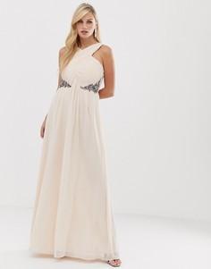 2260e63a8de0c51 Купить женские платья Little Mistress в интернет-магазине Lookbuck ...