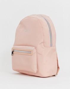 Розовый рюкзак Fiorelli - Розовый