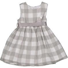 Платье Birba для девочки