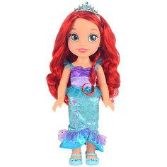 """Кукла Disney """"Принцесса Ариэль"""", 37,5 см"""