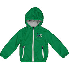 Куртка Trybeyond для мальчика