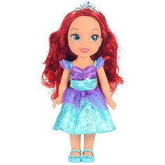 """Игровой набор Disney """"Принцесса: Причёска для Ариэль"""", 37,5 см"""