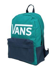 f32d4ae6d691 Купить женские сумки в интернет-магазине Lookbuck | Страница 366