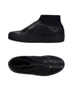 Высокие кеды и кроссовки Raphael 1966