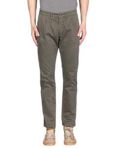 Повседневные брюки ONE OF 099