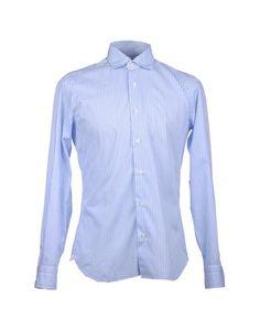 Рубашка с длинными рукавами Dandylife BY Barba